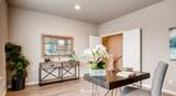 26402 264th (Lot 19) Street - Photo 12