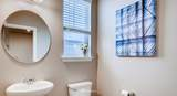 26402 264th (Lot 19) Street - Photo 13