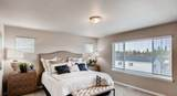 26402 264th (Lot 19) Street - Photo 14