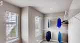 26402 264th (Lot 19) Street - Photo 19