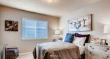 26402 264th (Lot 19) Street - Photo 20