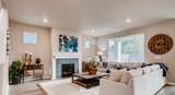 26402 264th (Lot 19) Street - Photo 3