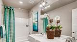26402 264th (Lot 19) Street - Photo 21