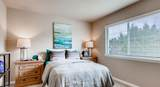 26402 264th (Lot 19) Street - Photo 23