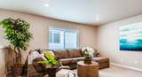 26402 264th (Lot 19) Street - Photo 24