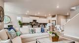 26402 264th (Lot 19) Street - Photo 4