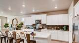 26402 264th (Lot 19) Street - Photo 5