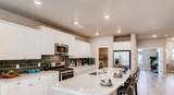 26402 264th (Lot 19) Street - Photo 8