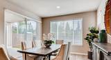 26402 264th (Lot 19) Street - Photo 10