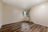 9009 Avondale Road - Photo 13
