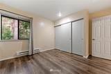 9009 Avondale Road - Photo 14