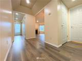9009 Avondale Road - Photo 3