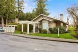 9009 Avondale Road - Photo 21