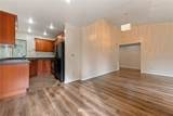 9009 Avondale Road - Photo 8
