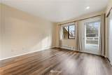 9009 Avondale Road - Photo 10