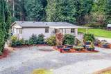 23820 19th Ave - Photo 1