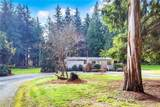 23820 19th Ave - Photo 2
