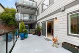 2040 13th Avenue - Photo 19