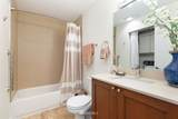 2040 13th Avenue - Photo 27