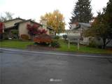 17303 Spanaway Loop Road - Photo 2