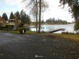 17303 Spanaway Loop Road - Photo 14