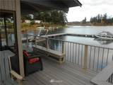 17303 Spanaway Loop Road - Photo 15