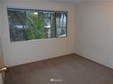 17303 Spanaway Loop Road - Photo 10