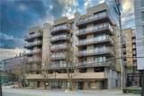 1550 Eastlake Avenue - Photo 26