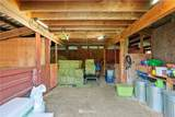 14645 Knowles Road - Photo 21
