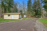 14645 Knowles Road - Photo 4