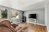 14645 Knowles Road - Photo 6