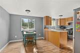 14645 Knowles Road - Photo 7