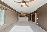 508 Darby Drive - Photo 17