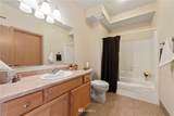 508 Darby Drive - Photo 9
