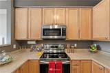 508 Darby Drive - Photo 10