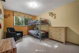 21015 257th Place - Photo 21