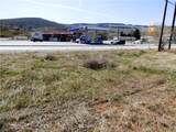 0 Foster Creek Avenue - Photo 3