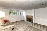 32031 4th Avenue - Photo 24
