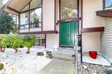 32031 4th Avenue - Photo 4
