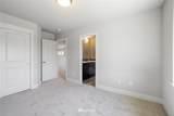 8131 197th Avenue - Photo 20