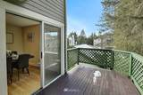 772 122nd Avenue - Photo 20