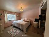 10 Insels Road - Photo 11