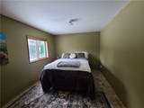 10 Insels Road - Photo 13