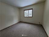 10 Insels Road - Photo 14