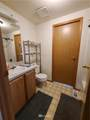 10 Insels Road - Photo 15