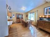 10 Insels Road - Photo 16