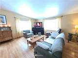 10 Insels Road - Photo 17