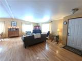 10 Insels Road - Photo 3
