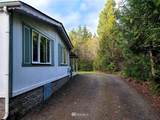 10 Insels Road - Photo 24