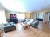 10 Insels Road - Photo 4
